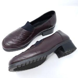 Rieker Antistress Loafer Pumps Comfort Shoes